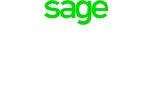 sage-business-cloud-logo.png