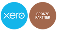 xero-bronze-logo-colour.png